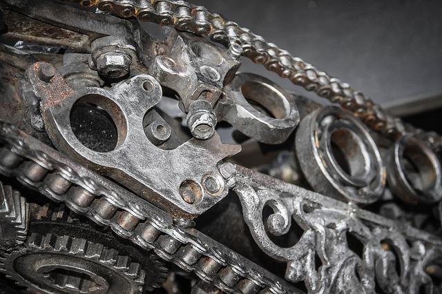 tvrdá ocel