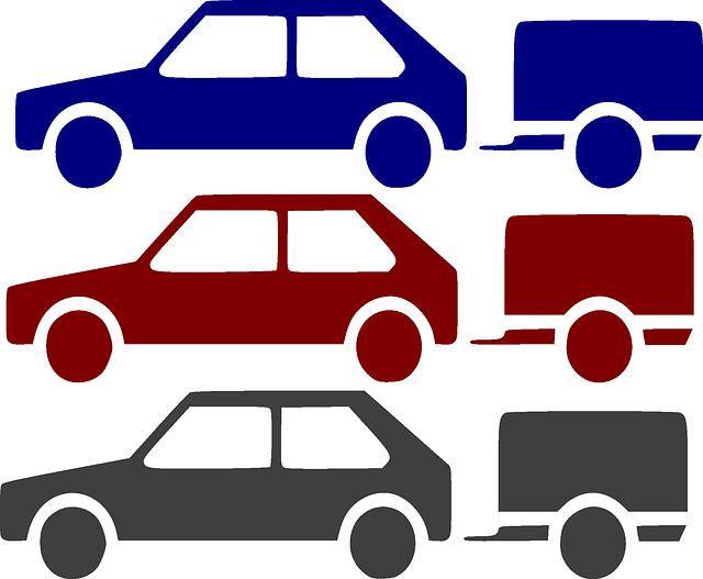 autodoprava