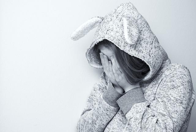 deprimovaná žena.jpg