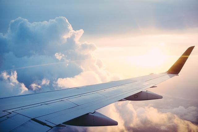 křídlo letadla.jpg